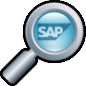 Consultas y Orientación sobre el programa SAP
